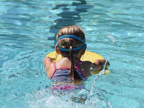 gyenge látással a medencébe mit lehet inni a látás javításához