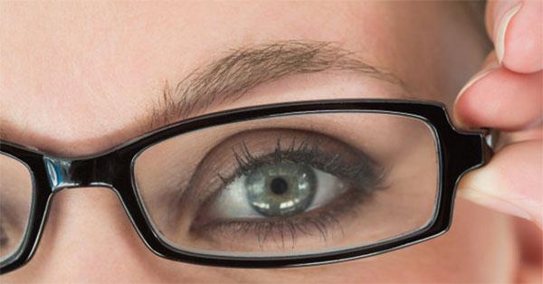 Látás termékek webáruház - Szem- és látástermékek
