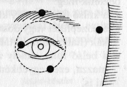 miért néha visszahúzódik a látás gyenge látás demotivátor