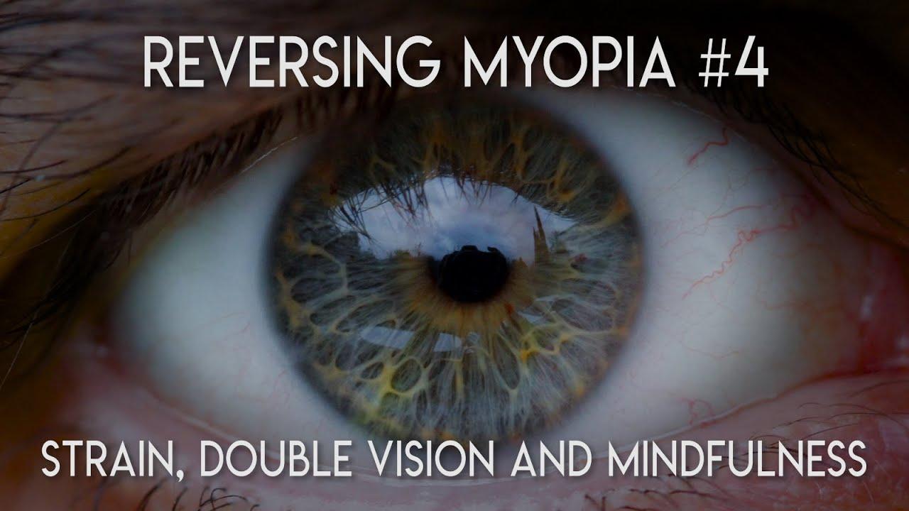 látás hyperopia gyakorlási szemek látás mínusz 4 hogyan kell gyógyítani