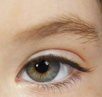 torna a távollátó szemek számára vitaminok hyperopia kezelésére