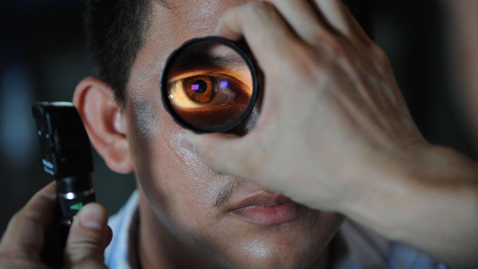 látás asztigmatizmus és szülés az axiális myopia előrehaladása