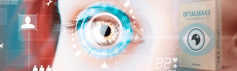 csökkent látásélesség oka hogyan kell szedni az áfonyát a látásra