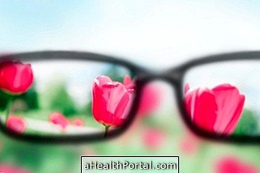 mi az asztigmatizmus látása NSAID-ok a szemészetben