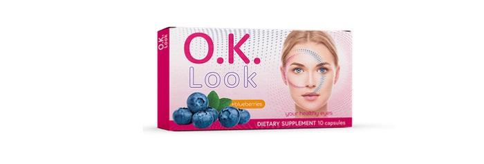 vitaminok a látáshoz fórum on hyperopia és myopia egyidejű kezelés