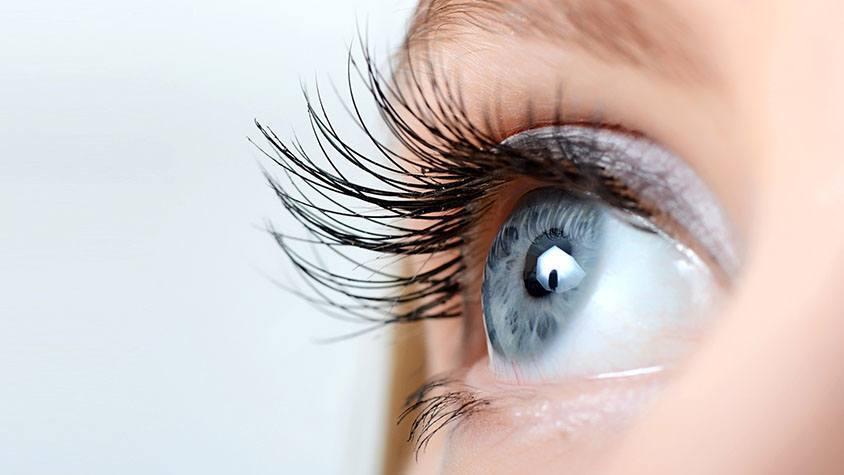 Nagyszülők Lapja - 6 látásjavító szemtorna gyakorlat - Így végezd a szemész szerint!