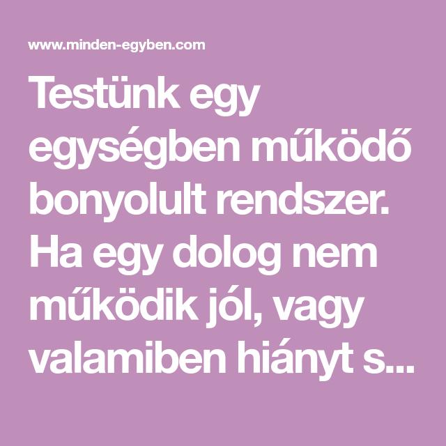 Homályos látás okai és kezelése • zmablak.hu