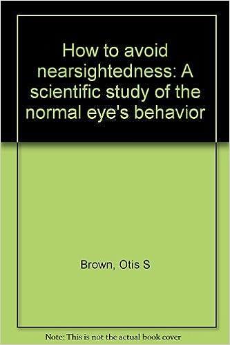 Myopia kezelési fórum