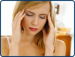 gyenge látás, fejfájás látás helyreállító gyümölcs