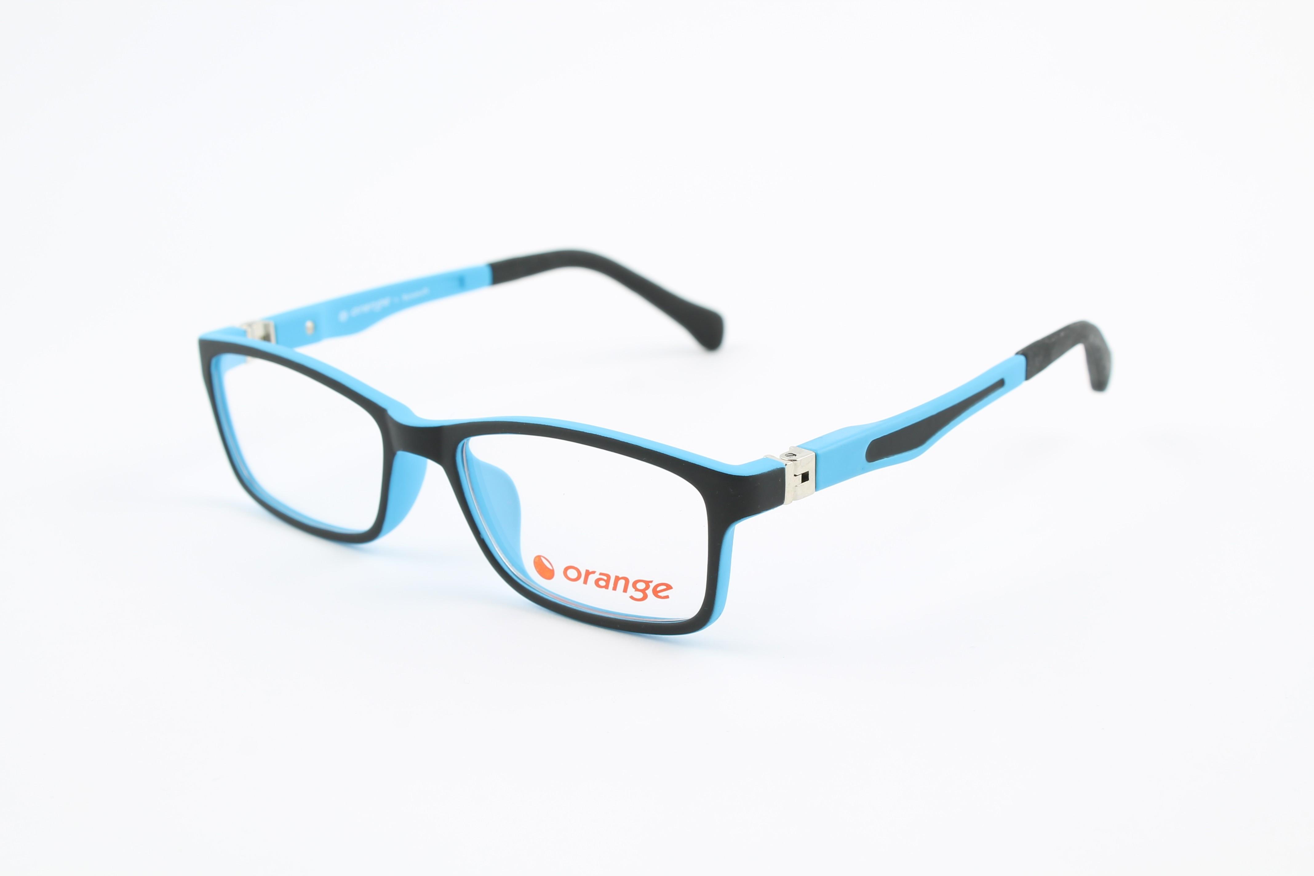 gyermek szemüveg keret