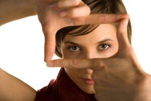 hogyan lehet enyhíteni a fáradtságot a szemben képzés a látásért