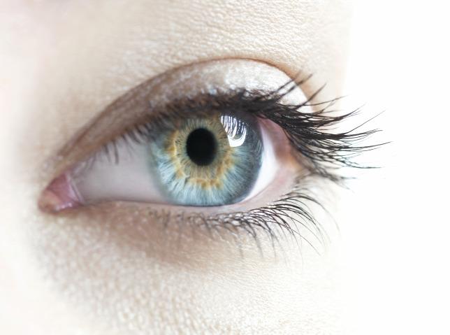 hogyan lehet kezelni a glaukóma okozta látásvesztést optikus látásvizsgálattal