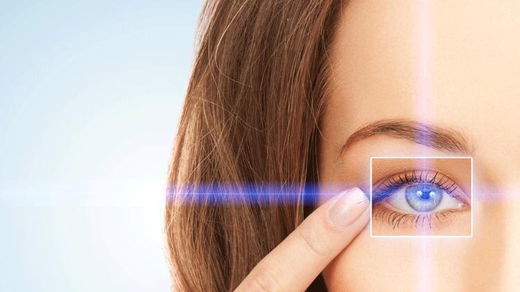 a szem látása gyorsan romlik milyen betegségekben veszítjük szem elől