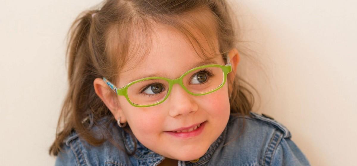 iskolai rövidlátás befolyásolja-e az afobazol a látást