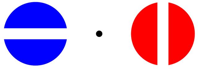 periodikus homályos látás az egyik szemben