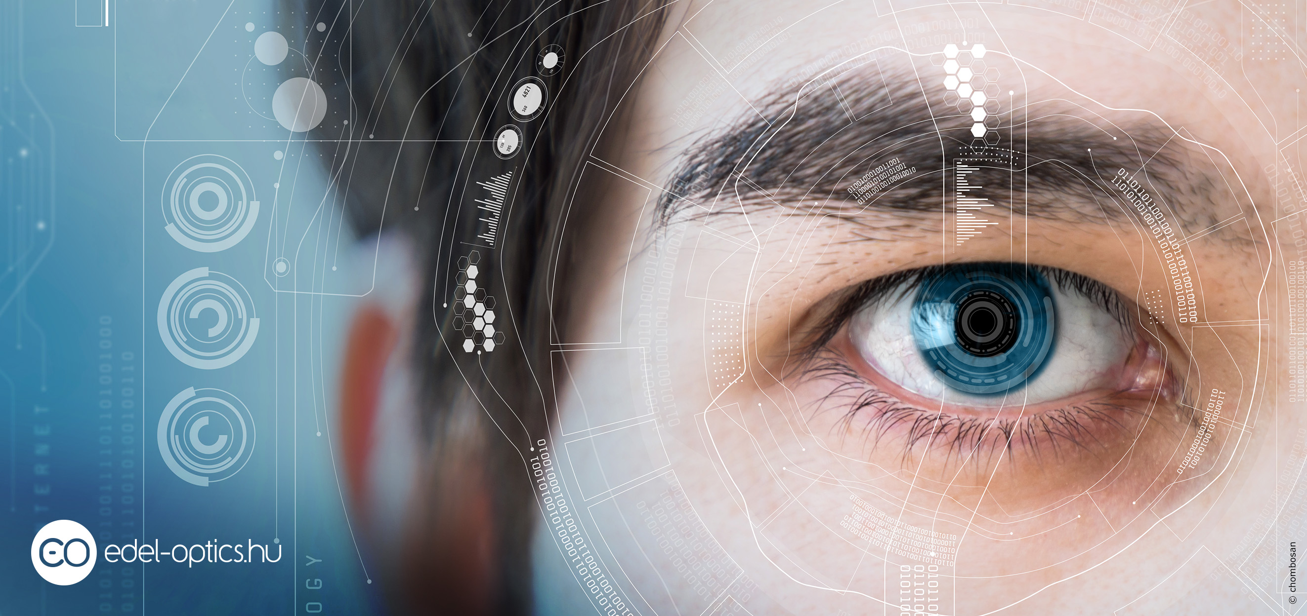 javítható-e a látás gyakorlatokkal)