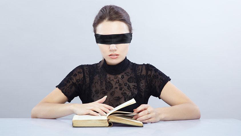 hogyan lehetne javítani a látáskezelést nyers tök a látáshoz