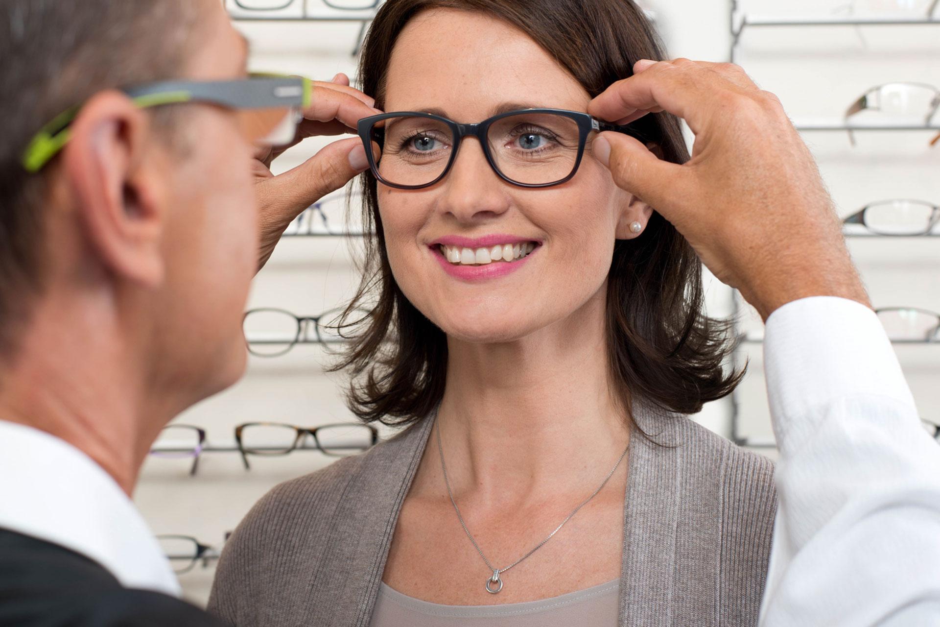 látásvizsgálati eredmények myopia kezelés hatékonysága a lézeres korrekció