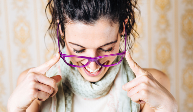 rossz látás előnyei és hátrányai