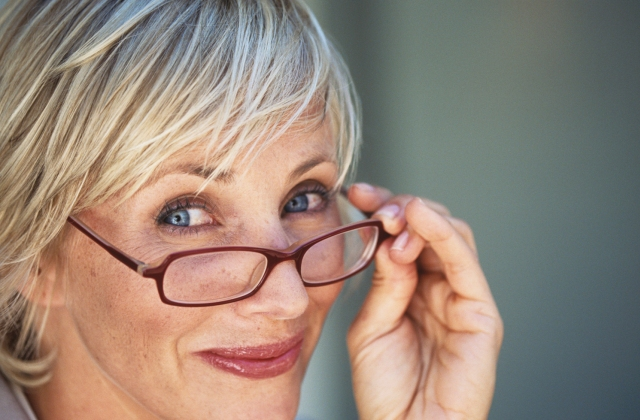 Így öregszik a szem – miért romlik a látás, és mivel lassítható a folyamat? Miért romlik a látás?