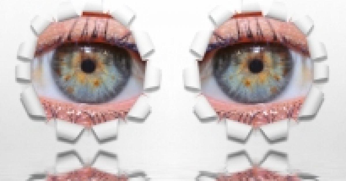 mit jelent a mínusz a látás ellenőrzésénél