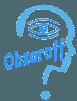 mit érdemes jobban bevenni a látás helyreállításához