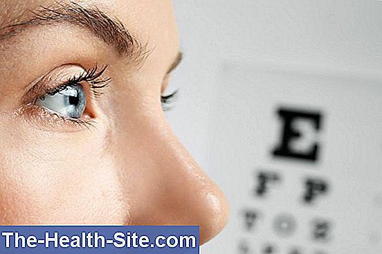 myopia kezelés Németországban gyermek szemüveg keretek