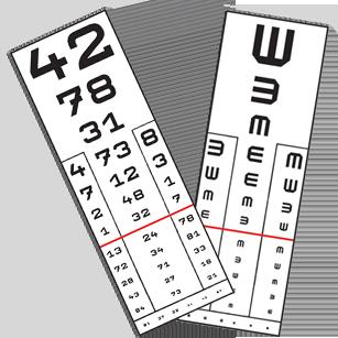 nehéz látásvizsgálat speciális kollégiumok a látássérültek számára