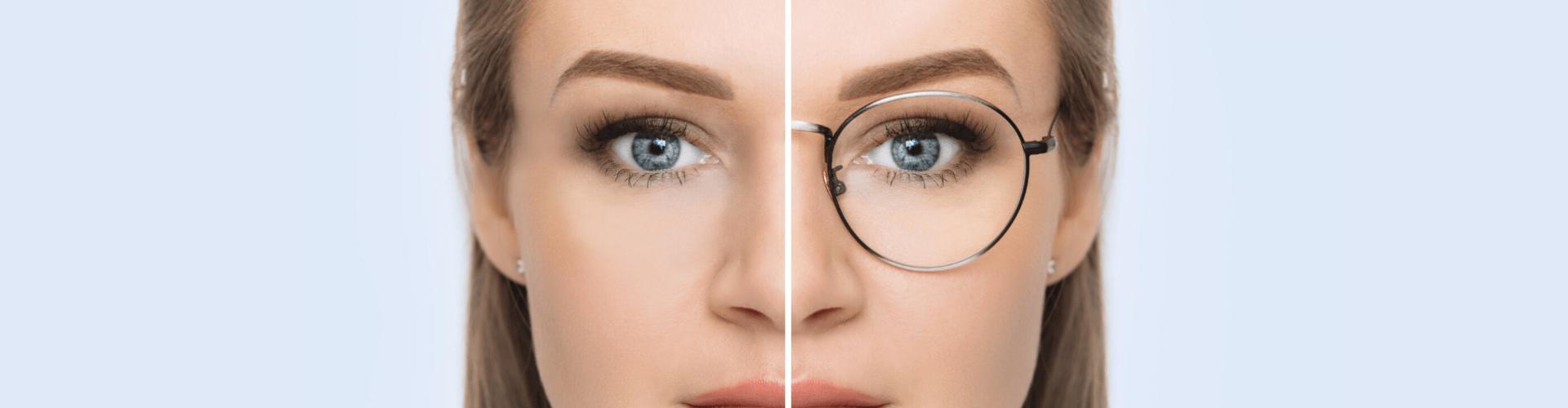 myopia kezelésére szolgáló mágnesek