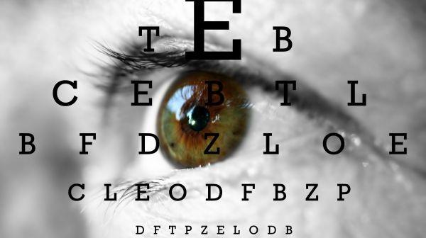 szemgyakorlatok látás-helyreállító videó