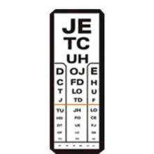 szemészeti könyv letöltése szemészeti szemhéj rángatás