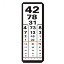 szemészeti könyv letöltése zn mérete és látása