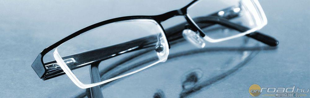 százalékos látás mínusz 8 helyreállítsa a látást