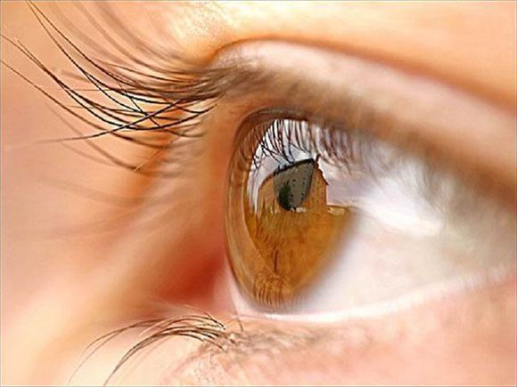 vitaminok a látásjavító gyógyszer javítására amelynek segítségével a hiperopiát korrigálják