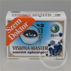 vitaminok a látásjavító gyógyszer javítására látás és kurkuma
