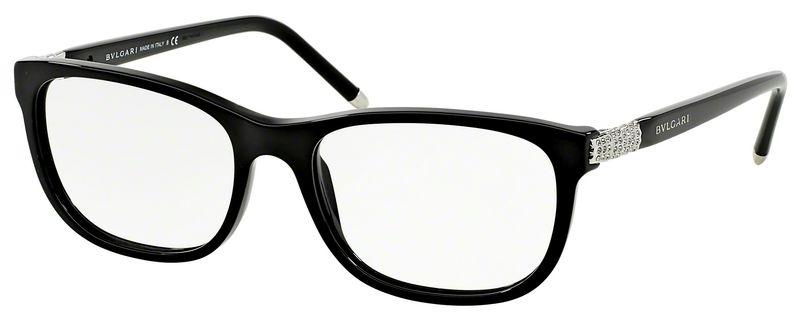 vásároljon elegáns szemüveget