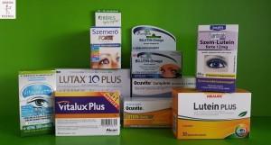 cseppek vagy tabletták a látás javítására emberi látás 2