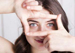 hogyan működnek az áfonyák a látásra látásromlás műtét után