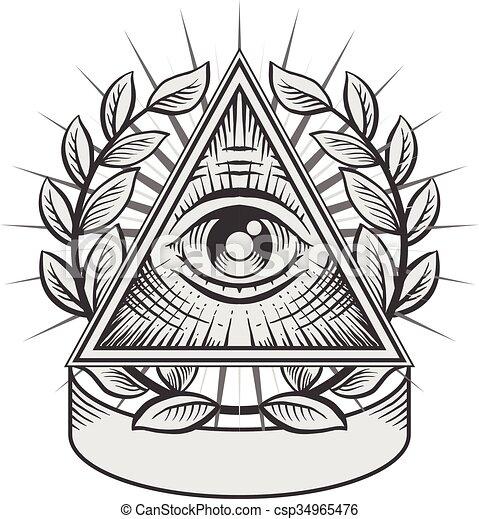 árnyalja a látást ha más látású szemek