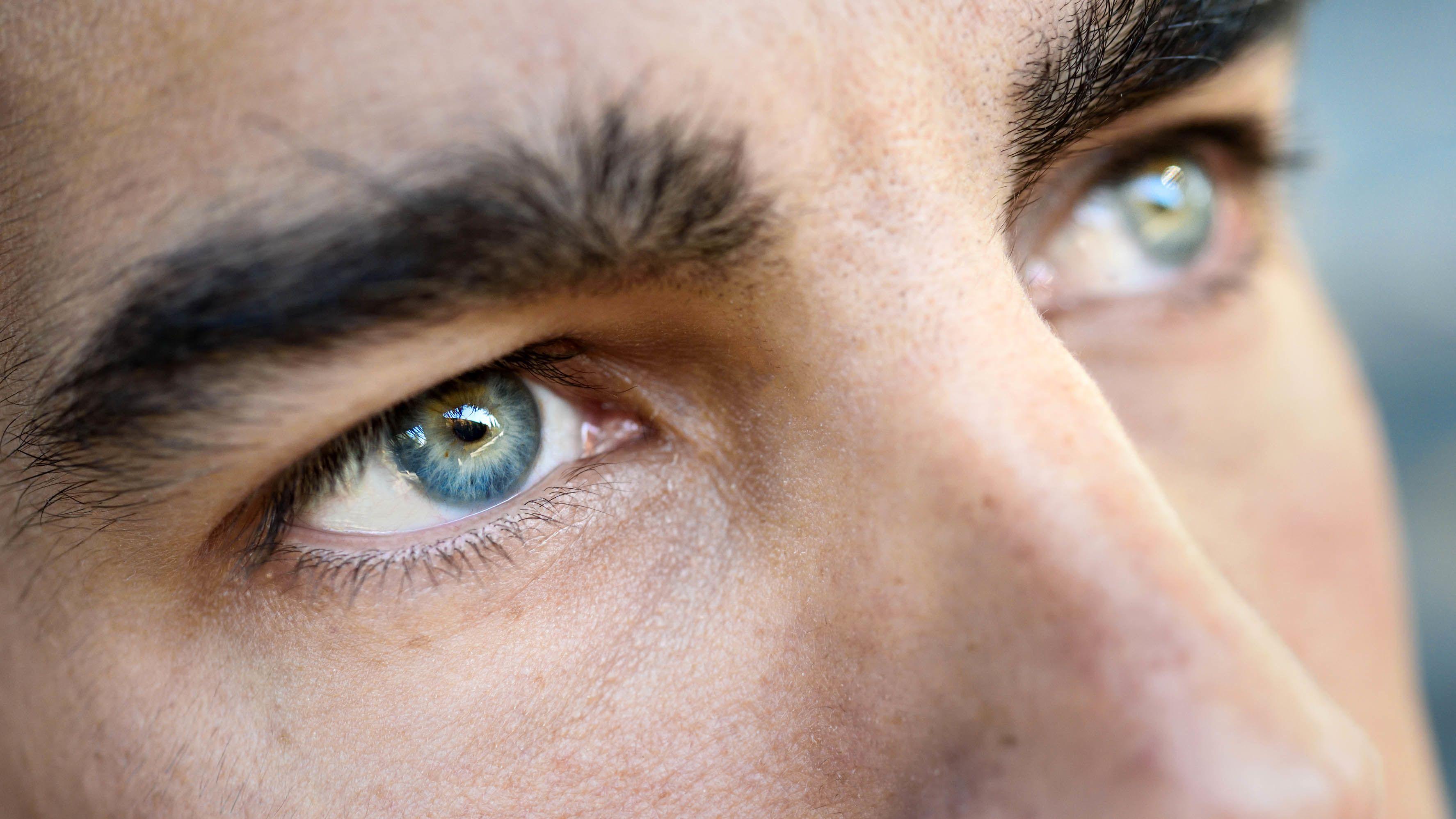 szem- és látásjavító termékek hogyan lehet visszaállítani a látást cseppek után